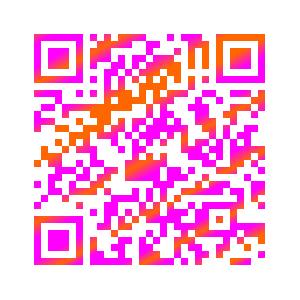 qr_codesflora